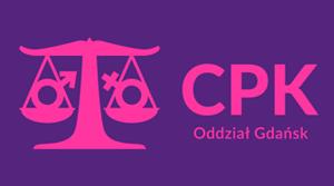 cpk gdansk logo