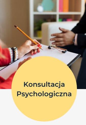 konsultacja psychologiczna uslugi