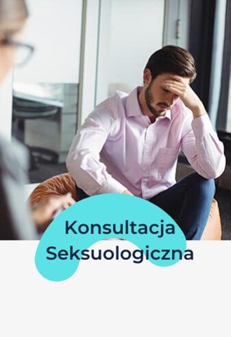 konsultacja seksuologiczna uslugi