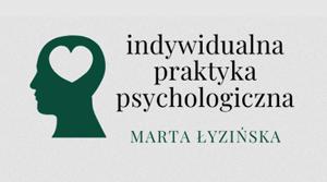 Marta Łyzińska indywidualna praktyka psychologiczna