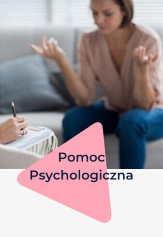 pomoc psychologiczna uslugi