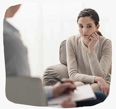 psychoterapia gdynia lub przez internet