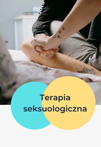terapia seksuologiczna uslugi